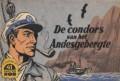 De avonturen van kapitein Rob, De condors van het Andesgebergte nr. 41