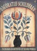 Decoratief schilderen