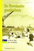 De Flevolandse geschiedenis in meer dan 100 verhalen