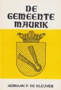 De gemeente Maurik