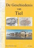 De geschiedenis van Tiel