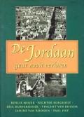 De Jordaan gaat nooit verloren