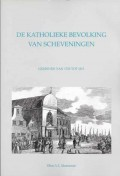 De Katholieke Bevolking van Scheveningen