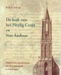 De kerk van het Heylig Cruys en Sint Andreas