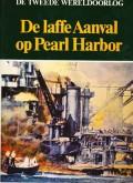 De Tweede Wereldoorlog de laffe Aanval op Pearl Harbor