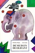 De muis en de olifant