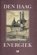 Den Haag Energiek