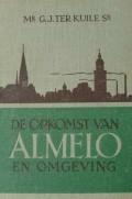 De opkomst van Almelo