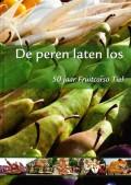 De peren laten los 50 jaar Fruitcorso Tiel