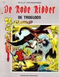 De Rode Ridder - De Troglods
