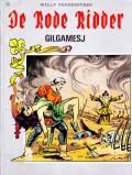 De Rode Ridder - Gilgamesj