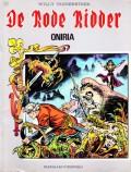 De Rode Ridder - Oniria