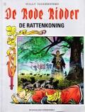 De Rode Ridder - De rattenkoning