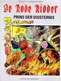 De Rode Ridder - Prins der duisternis