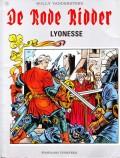 De Rode Ridder - Lyonesse
