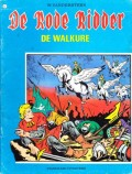 De Rode Ridder - De walkure