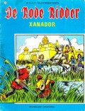 De Rode Ridder - Xanador