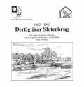 Dertig jaar Sloterbrug
