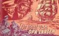 De avonturen van Kapitein Rob, De schatten van opa larsen nr 13