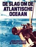De slag om de Atlantische Oceaan