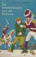 De smokkelaars van de Schans - De Ballingen
