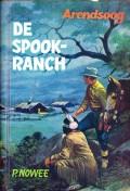 Arendsoog 26: De Spookranch