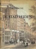 De stad Leiden