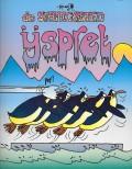 De stamgasten  - IJspret