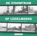 De Stoomtram op IJsselmonde (deel 3)