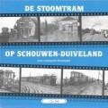 De stoomtram op Schouwen-Duiveland deel 2