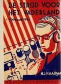 De strijd voor het vaderland * voorjaar 1943