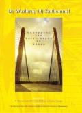 De Waalbrug bij Zaltbommel