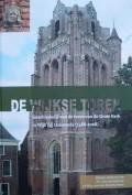 De Wijkse toren