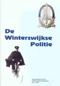 De Winterwijkse Politie