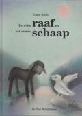 De witte raaf en het zwarte schaap