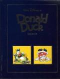 Walt Disney's Donald Duck Collectie Donald Duck als hoofdgerecht en Donald Duck als kerstman