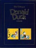 Walt Disney's Donald Duck Collectie Donald Duck als toerist en Donald Duck als diepzeeduiker