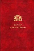 Dr. Wap Album-Utrecht