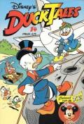 Disney's DuckTales Nr. 14