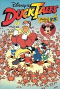 Disney's DuckTales Nr. 15