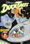 Disney's DuckTales Nr. 16