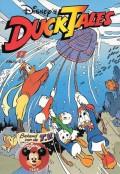 Disney's DuckTales Nr. 17