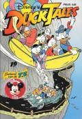 Disney's DuckTales Nr. 19