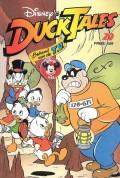 Disney's DuckTales Nr. 20