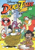 Disney's DuckTales Nr. 22