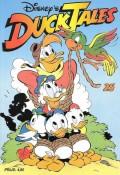 Disney's DuckTales Nr. 25