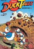Disney's DuckTales Nr. 27
