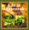 Ede in wapenrok