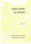 Eemlandse Klappers deel 26