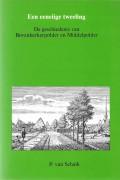 Een eeneiige tweeling, De geschiedenis van de Bovenkerkpolder en de Middelpolder